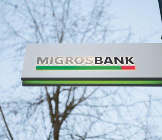 Migros Bank Konsumkredit, Kredit, Kreditzinsen bei der Migros Bank
