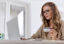 bob money online privatkredit
