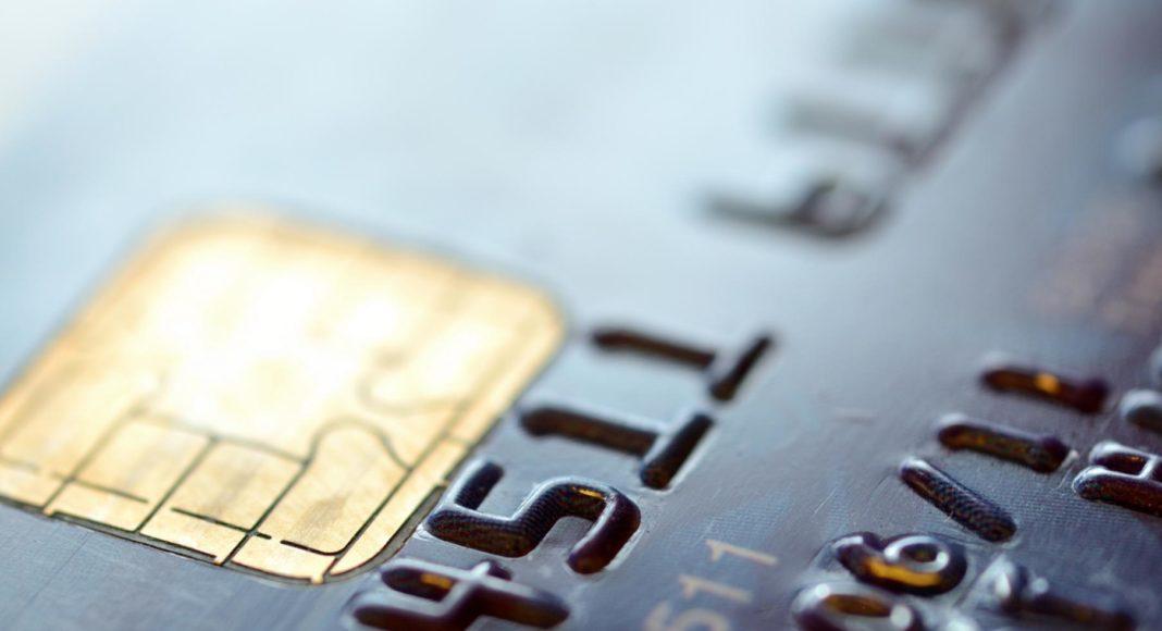 Platinum Kreditkarte
