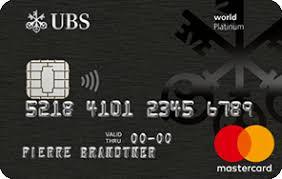 Platin Kreditkarten Diese Platinum Kreditkarten Gibt Es