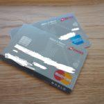 miles-and-more-kreditkarten