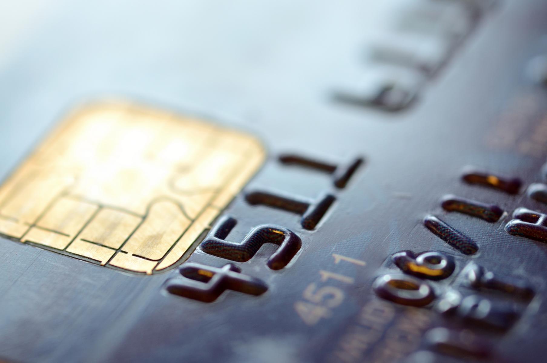 My Credit Erfahrungen